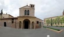Particolarità di piazza San Domenico_2