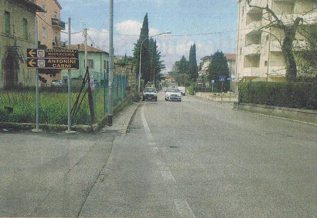 foto_via_piave